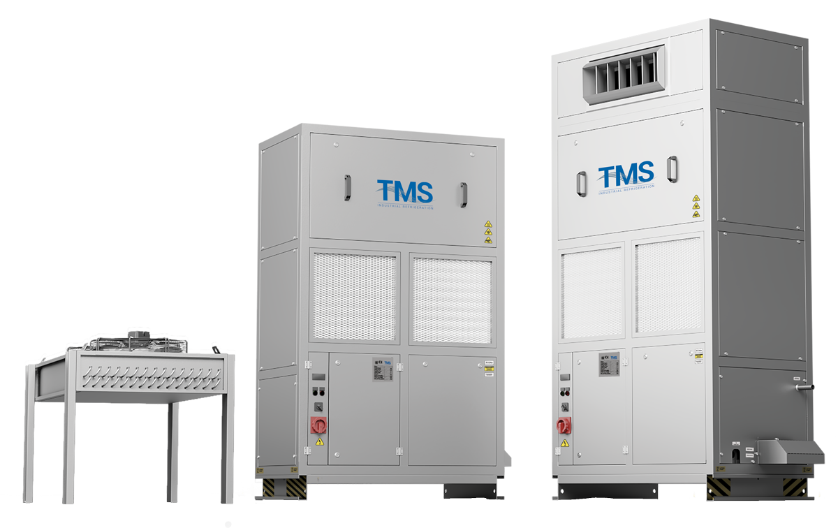 ISCA-Air-Cooled-Type-Self-Contained-Units